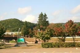 037hokukaidou 224.jpg